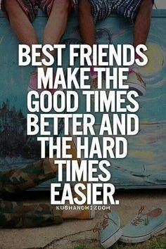 Ik doe heel graag wat met mijn vrienden, dat is even rust zoeken in mijn druk leventje haha. Dit kan ik wel beschrijven als een hobby.
