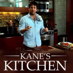 http://www.lasvegasnvblog.com/2015/07/christian-kanes-cooking-show-kanes-kitchen-launches-today-on-itunes/  BLOG abt Christian Kane's kanes kitchen 7-15-2015