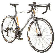 981b4a99df6 Vilano Shadow 2.0 Road Bike - Shimano STI Integrated Shifters