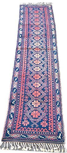 Vintage Handwoven Area Rug Runner Carpet 1.92 x 9.08 ft. ... https://www.amazon.ca/dp/B01MUB0B9M/ref=cm_sw_r_pi_dp_x_WDVKybXB574Q0