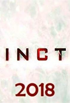 Watch Extinction 2018 Full Movie Online Free