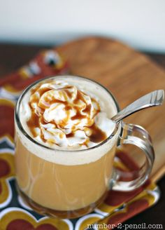10 Slow-Cooker Fall Drinks That Will Literally Warm Your Heart  - Delish.com