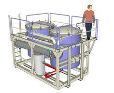 Les Alambics du Centre - Distillateurs mobiles