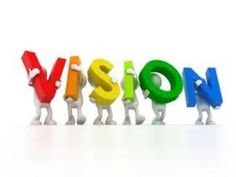 Margie's Journal: Parkinson's Information: Vision: More than Meets the EYE! Tricks to Aid PD ...