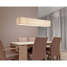 lamparas de techo para comedor - Buscar con Google