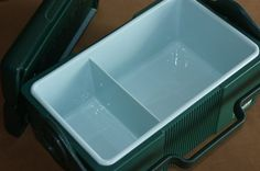 Top 5 Insulated Lunch Box / Coolers for Adults: Ice Cold Picks