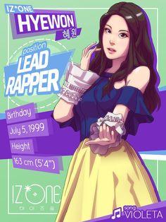 Japanese Drawings, Japanese Names, K Pop, Kpop Girl Groups, Kpop Girls, Jin Won, Kpop Profiles, Korean Drama Quotes, Japanese Girl Group
