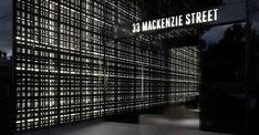 33 MacKenzie Street \ Melbourne | Elenberg Fraser