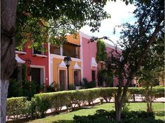 49 Things To Do in Valladolid, Mexico