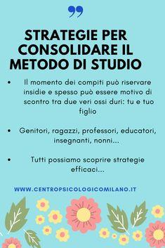 Adhd, Disorders, School, Studio, Speech Language Therapy, Studios