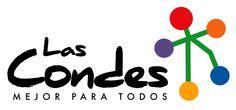 Direccion de Emprendimiento - Chile