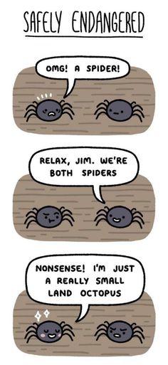 Hahaha