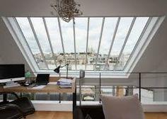 """Résultat de recherche d'images pour """"verriere de toit vue de l'exterieur"""""""