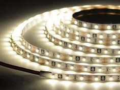Skip pricey LED under-cabinet light fixtures if they require running new wiring. Instead, go for LED adhesive tape lights and save up to $500, including labor. Available at home centers, these peel-and-stick flexible LED circuit-board strips come in various levels of brightness and can be cut to length. Best of all, they plug into any outlet, such as one for a wall-mount microwave or an over-the-range vent hood.