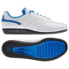 You May Also Like  Marathon 88 Shoes$75.00Dragon Shoes$65.00CLIMACOOL Seduction Shoes$100.00    Men's adidas Originals   Porsche Design SP1 Shoes