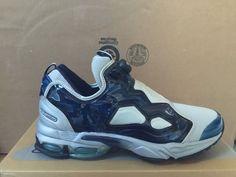 SZ.10 Nike Air Max 97 921826 003 BlackBlackWhite | Hot Shot