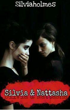 """Dendam..."" sebuah kata yang menjadi alasan familiar seseorang untuk … #mysterythriller #Mystery / Thriller #amreading #books #wattpad"