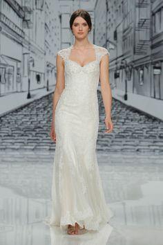 Justin Alexander 8860 – Ellie's Bridal Boutique (Alexandria, VA)