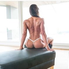 Featuring  @cindytraining @cindytraining  Tag @female_strong to be posted on my Ig  Contacts- Kik femalestrong1 or DM for shoutouts info! Kik is Better for me. Check out @ladyglutes  #female_strong  #instafit #motivation #fit #TagsForLikes #TFLers #fitness #gymlife #pushpullgrind #grindout #flex #instafitness #gym #trainhard #eatclean #grow #focus #dedication #strength #ripped #swole #fitnessgear #muscle #shredded #squat #bigbench #cardio #sweat #grind #lifestyle #pushpullgrind