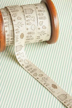 10mm Soft Silver Organza Craft Ribbon 3mRibbons /& Bows for Crafts