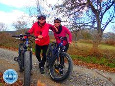 Actieve reis naar Kreta Heraklion, Bicycle, Rice, Bike, Bicycle Kick, Bicycles
