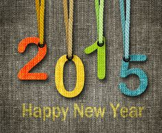 Happy New Year Wishes for Friends and Family - Happy New Year 2015 Happy 2015, Happy New Year Quotes, Happy New Year Images, Happy New Year Cards, Happy New Year Wishes, New Year Greeting Cards, Quotes About New Year, New Year Greetings, German Font