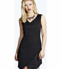 boohoo PU Asymetric Bodycon Dress - black azz17850 Look knock-out on nights out in figure-skimming bodycon fits, flowing maxi lengths and stunning sequin-embellished occasion dresses. This season make for satin sheen slip dresses in mink nudes, and ma http://www.comparestoreprices.co.uk/dresses/boohoo-pu-asymetric-bodycon-dress--black-azz17850.asp