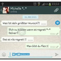 Lustige WhatsApp Bilder und Chat Fails 102 - Funny WhatsApp Videos, Messages, Jokes and Pictures . Funny Text Messages Fails, Text Message Fails, Text Jokes, Funny Kid Memes, Funny Fails, Videos Funny, Funny Picture Quotes, Funny Pictures, Funny Quotes