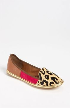 Dolce Vita flats...need these funky flats ASAP