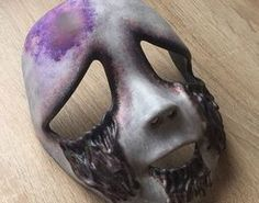 3D printable model Horror mask 3d Printer Models, Horror Masks, Aquaponics Plants, 3d Printable Models, Tattoo Removal, How To Treat Acne, Collage Sheet, How Beautiful
