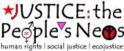 Sharing Stories: Prejudice Activity