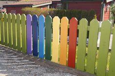 fantasifantasten Backyards, Room Inspiration, Garden Ideas, Kindergarten, Barn, Bohemian, Outdoors, Gardens, Garden Projects