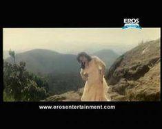 ▶ Dekha Hai Pehli Bar- Saajan - YouTube