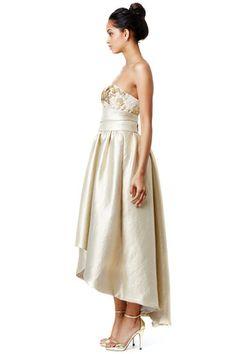 73a3c2e15385 18 Best Dress Ideas for Portrait images