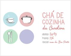 convite-cha-de-cozinha