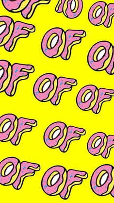 Homer Simpson Donut Quotes. QuotesGram backgrounds