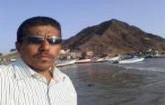 اخبار اليمن : المهندس حيدر العطاس .. رجل الدولة والسياسي المحنك