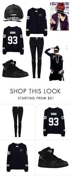#Korean #Clothes Unique Street Style Outfits