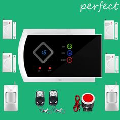 # Lowest Prices 99 wireless & 2 wired zone home security alarm system android APP support free shipping [ujLQx8lE] Black Friday 99 wireless & 2 wired zone home security alarm system android APP support free shipping [8ZPnJzm] Cyber Monday [eGoZaF]