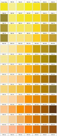 Gelb ist die nächste Farbe am Licht. Sie entsteht durch die gelindeste Mäßigung desselben. Sie führt in ihrer höchsten Reinheit immer die Natur des Hellen mit sich und besitzt eine heitere, muntere, sanft reizende Eigenschaft. (Johann Wolfgang von Goethe (1749-1832) Begründer der Farbenlehre) Kerstin Tomancok / Farb-, Stil & Imageberatung www.kerstin-tomancok.at