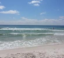 5 Things you didn't know about Gulf Shores Plantation #GSPVacation  #GulfShores