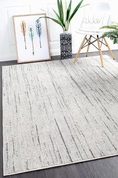 View Rug Culture Riverside Flow Grey Floor Area Rugs at Swan Street Sales. Shop online or visit our store for the largest range of Floor Rugs at the best prices. Living Room Carpet, Rugs In Living Room, Grey Lounge, Grey And Beige, Blue Grey, Transitional Rugs, Best Carpet, Grey Flooring, Red Rugs
