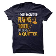 [Top tshirt name origin] Trombone  Shirts of year  Trombone ! There are many nice T-shirts please use the Search Bar on the top right corner to find the best one for you. Simply type the keyword and hit Enter!  Tshirt Guys Lady Hodie  SHARE TAG FRIEND Get Discount Today Order now before we SELL OUT  Camping 2015 special tshirts art trombone