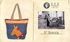 U sceccu - Sicilian Rural Collection