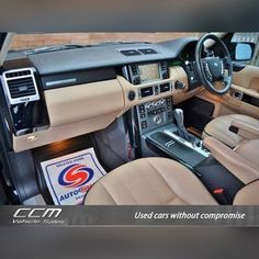 Land Rover Range Rover 3.6 TD V8 Vogue Now For Sale At CCM Vehicle Sales. More Information Visit http://ift.tt/1wQT8bT. Please go Like our Facebook Page and keep up to date with the latest stock. #LandRoverRangeRover #LandRover #RangeRover #RangeRoverVogue #LandRoverDiscovery #RangeRoverSport #Autobiography #TopGear #InstaCar #Petrolhead #Automotive #Diesel #4x4 #Cars #CarGram #CarPorn #CarShow #CarOfTheDay #Carstagram #CarSpotting #CarsWithOutLimits #CarsOfInstagram #OffRoad #4WD #Luxury…