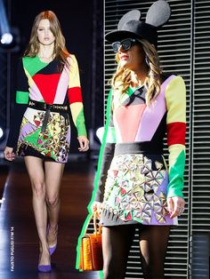 31+Times+Anna+Dello+Russo+Wore+it+Better+Than+a+Model+via+@WhoWhatWear