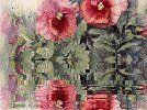 Shakin' Dudi - Au sza la la la w wykonaniu kwiatuszek1968