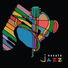 """No domingo, dia 26, o coletivo Jazz nos Fundos organiza um minifestival de jazz no qual se apresentarão as bandas Gabi e Seus Camaradas, Água Viva e Mente Clara, em comemoração do lançamento do CD Escuta jazz. O encerramento do evento fica por conta da Banda Mantiqueira, orquestra formada em 1992, radicada em São Paulo,...<br /><a class=""""more-link"""" href=""""https://catracalivre.com.br/geral/agenda/barato/minifestival-de-jazz-ao-vivo/"""">Continue lendo »</a>"""