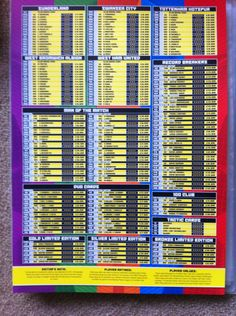 most available choose Job Lot of Topps Match Attax 14//15 Foil Duo Cards
