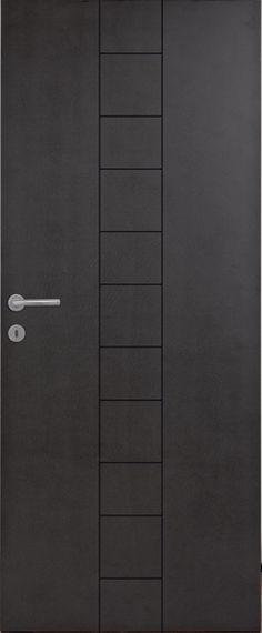 Dorian DOOR Pinterest Doors, Door design and Entrance doors